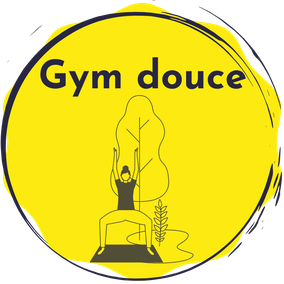 gym douce mjc saint gaudens
