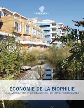 Economie de la biophilie