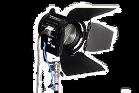 Musikus Veranstaltungsdienst Lichttechnik Tontechnik Veranstaltungstechnik Arri junior 650+ Avolites Dimmer Litecraft