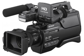 Musikus Veranstaltungsdienst Lichttechnik Tontechnik Veranstaltungstechnik Videotechnik Sony HD Kamera GoPro Hero 4