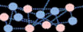 ネットワークデータ