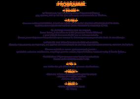 Programme CAMéthon