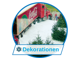 Auf Events und Ausstellungen Feiern oder Weihnachstmärkten verwirklichen wir Schneelandschaften, Riesenschneemänner, imposante Eis- uns Schneeskulpturen