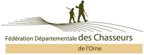 Fédération départementale des chasseurs de l'Orne
