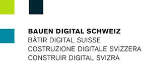 Costruzione Digitale Svizzera