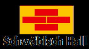 Schwäbisch Hall (Pullover)