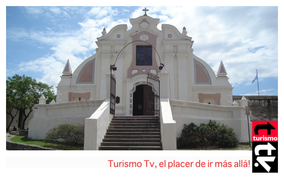Córdoba, Argentina Turismo Tv