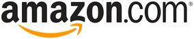 Amazon (USA)
