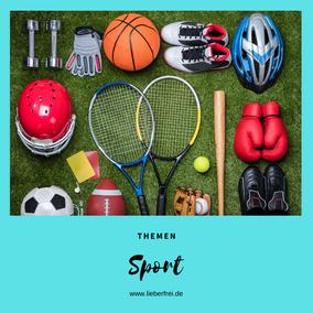 Sport und Freiheit, lieber frei #Freiheit #Sport