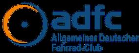 offizieller Pannenhelfer des ADFC NR 38480