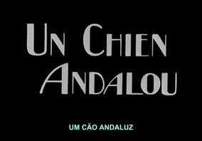 un théâtre-ciné-concert surréaliste en français et catalan