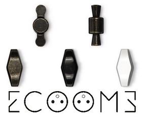 bouton-interrupteur-design-ecoome-rétro-ancien-vintage-céramique