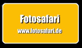 fotosafari.de