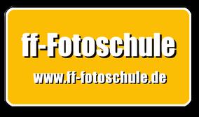 ff-fotoschule
