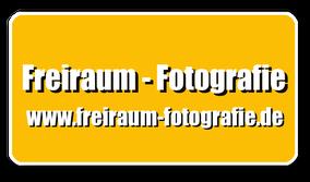 freiraum-fotografie
