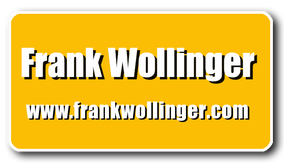 Frank Wollinger