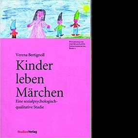 Verena Bertignoll Kinder leben Märchen