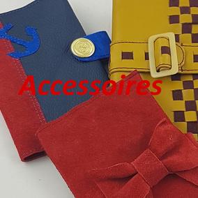 link zu Galerie mit verschiedenen Accessoires von decor filum. Z.T. im Shop erhältlich, wie Notizbücher, Geldbeutel, Lesezeichen, Taschen und Täschchen etc.