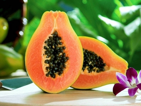 ©2014 DIANA STOBO, LLC. Quelle: https://www.dianastobo.com/2014/10-great-reasons-to-eat-papaya-whether-you-like-it-or-not/