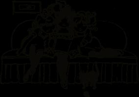 стихи игоря губермана, стихи ивана саввича никитина 4 класс, стихи и.с.тургенева, стихи ивана саввича никитина для 5  класса короткие наизусть