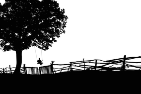 стихи валерия брюсова, стихи фета, стихи вяземского, стихи гумилева, стихи гёте на немецком языке с переводом