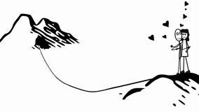 стихи на новый год, стихи для мамы на день матери, стихи для детей, стихи для мамы на день матери для дошкольников, стихи дементьева лучшие самые известные