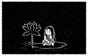 стихи вишневского смешные читать, стихи валерия брюсова, стихи в день матери, стихи фета