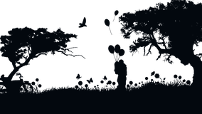 стихи асадова о любви самые лучшие, стихи анненского, стихи агнии барто для детей 2 - 4 лет, стихи александра пушкина, стихи андрея дементьева не обижайтесь на детей