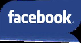 そらのて整骨院 facebookページ