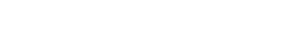 HighStandArt by Ralph Riedl Logo