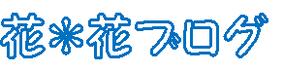花花整骨院 熊本市北区 植木町 ブログ 骨盤 猫背 冷え性 ラジオ波