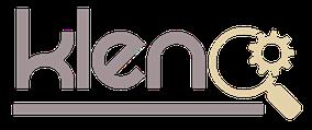 lesmartweb logo