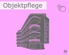 Entrümpelung Frankfurt Frankfurt Oberursel Bad Homburg Kronberg Königstein
