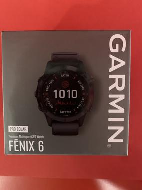 € 780,00