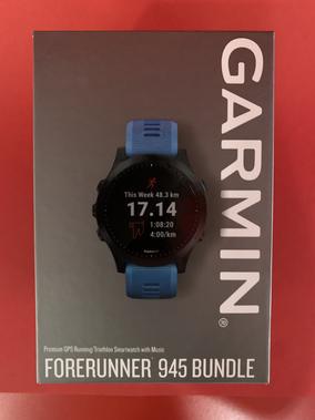 € 700,00
