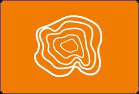 Icon GIS Systeme - Vermessung Büro Kofler