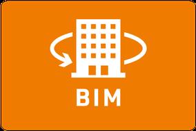 Icon 3D-Aufnahmen - Vermessung Büro Kofler