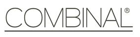Logo Combinal