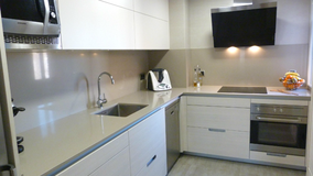 Reformas de cocinas y baños en Tenerife