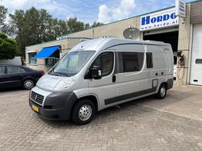 rapido 983 f 2010