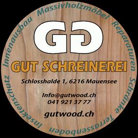 Schreinerei Sursee, Schreinerei Luzern, Schreinerei Willisau,