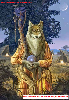 frasco nigromante brujería oculta y de más alto poder, hechicería de lo mas potente y mas exitosa,