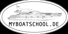 Wochenendkurse für Sportbootführerscheine & More