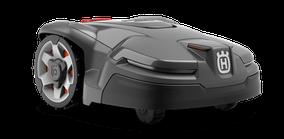 HUSQVARNA AUTOMOWER® 435X AWD, Mähroboter