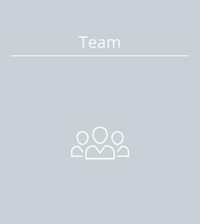 zahnarzt-praxis-suter-hochdorf-team