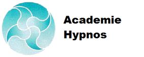 Logo Academie Hypnos