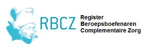 Logo RCBZ