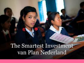 Interview Directeur Plan Nederland