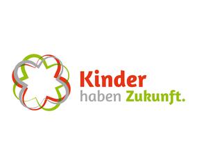 1€ pro verkauften Ticket - KHZ, Kinder, Salzburg, Event, Ticket