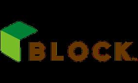 七飯_BLOCK_ロゴマーク